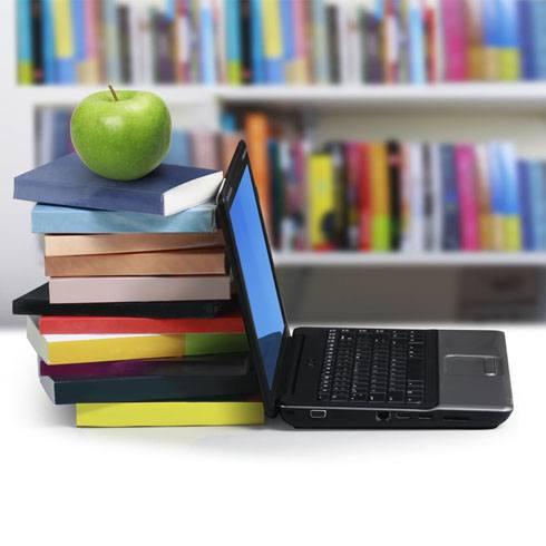 E-Learning Uitzendrecht